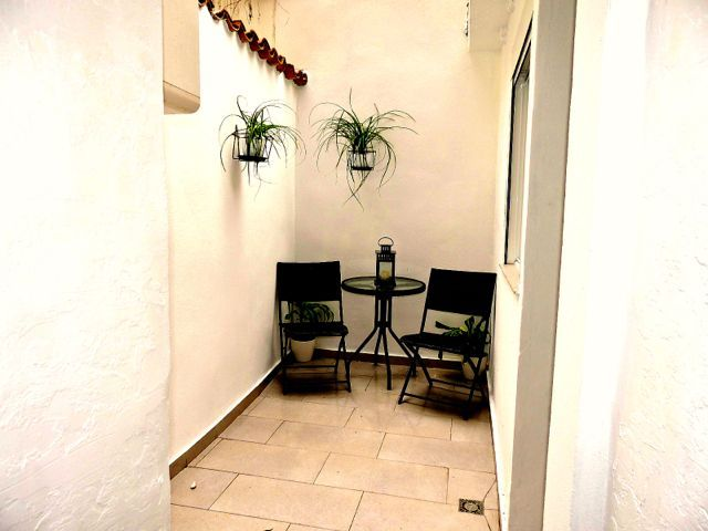 Cool Pad In The Heart Of The Carmen in Valencia