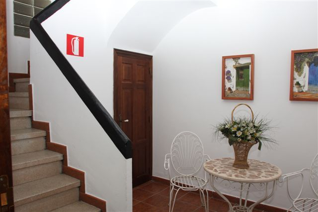 Working Gatova Guest House For Sale