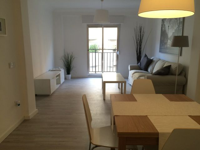 Bespoke Valencia Property At A Great Price
